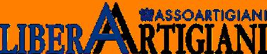 Libera Associazione Artigiani Piacenza